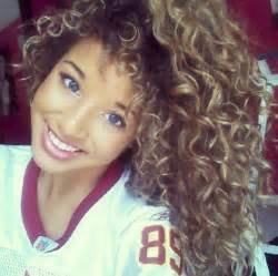 biracial permanently straight hair picture 21