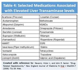 bilirium elevated liver enzymes picture 6