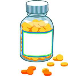 istance prescription picture 3