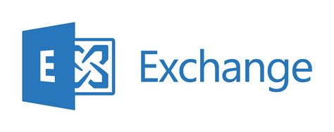 exchange picture 2