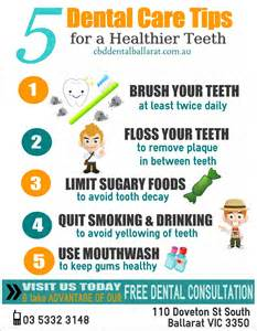 dental erosion & teeth whitening picture 7