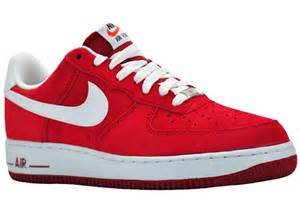 $10 air force 1 shoes picture 5