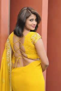 kerala fat aunties with out dress picture 11