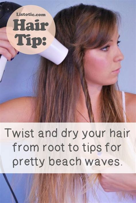 best hair tips picture 2