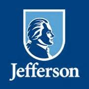 thomas jefferson school of professional health picture 10