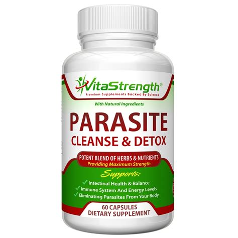 herbal parasitic cleanse picture 15