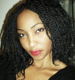 pictures of twist hairstyles picture 3