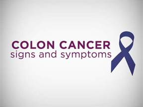 signs colon cancer picture 15