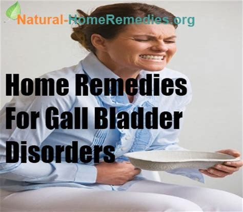 natural gall bladder treatment picture 6