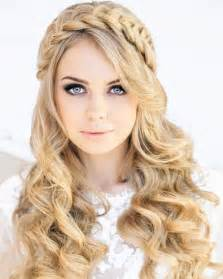 bridal hair styles picture 14