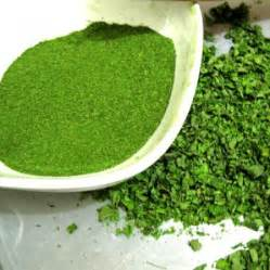 can moringa cure loss of libido picture 9