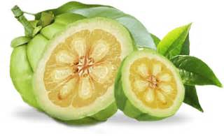 where to buy garcinia cambogia in philippines picture 10