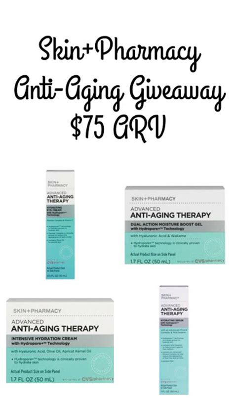 review on cvs skin + pharmacy anti aging picture 6