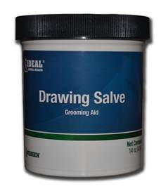 ichthammol drawing salve for sale in long beach picture 1