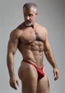 hot hairy dad picture 11