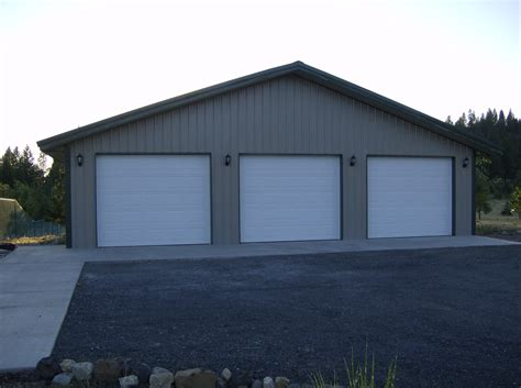 erection cost and pre engineered steel building picture 18