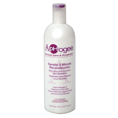 aphogee two-minute keratin reconstructor suppliers uk picture 11