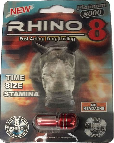 rhino sexual enhancement for men picture 7