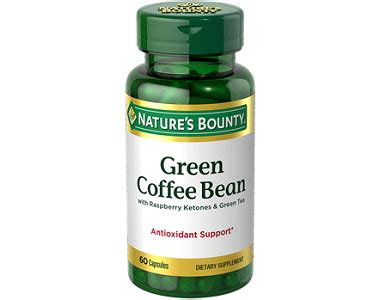 garvinia cambogia and green coffee bean menopause picture 9