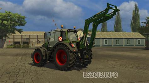 fs 2013 product key picture 5