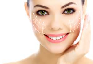 aging makeup skin care picture 15