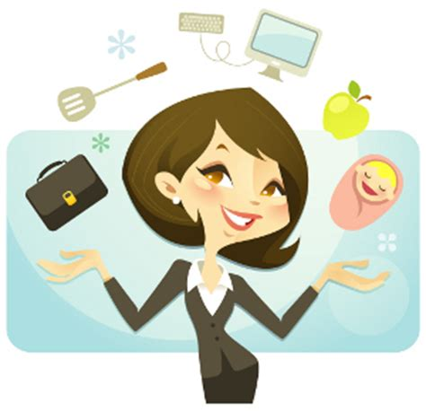 clip art of woman pull out her hair picture 11