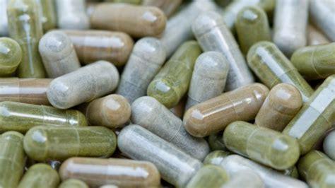 herbal amphetamines picture 3
