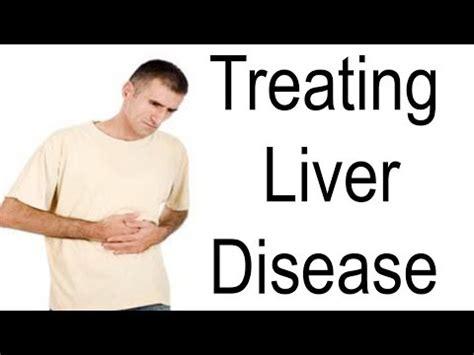 ano ang sintomas sa sakit sa liver picture 3
