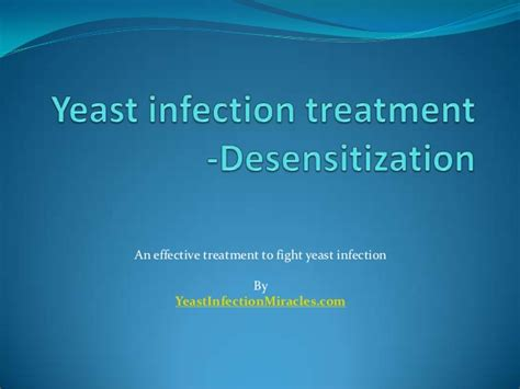 yeast infection cures picture 15