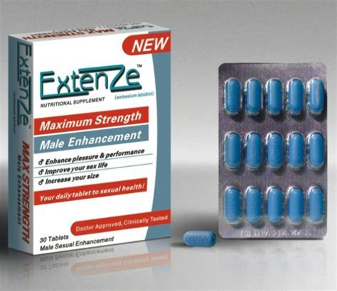 Male enhancement suppliers picture 2