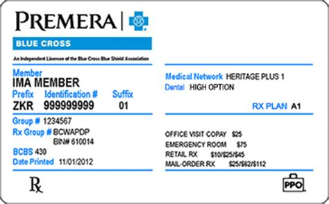 independence bc teamsters health verify benefits picture 2