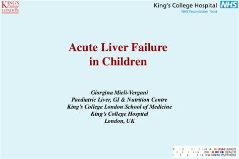 accute liver failure picture 17