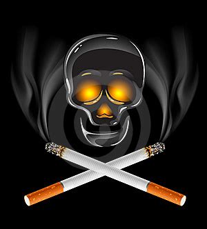 any one smoke any yellow caution incense to picture 9
