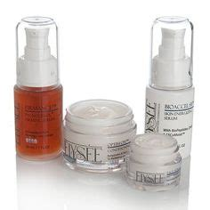 elysee skin care fountain of youth picture 9