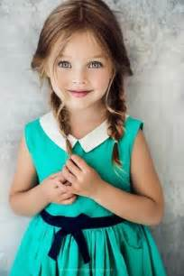 gorgeous small beautyfull boys picture 9
