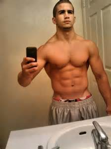 muscle latino picture 19