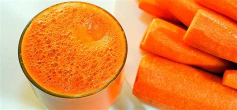 beta carotene for acne picture 11