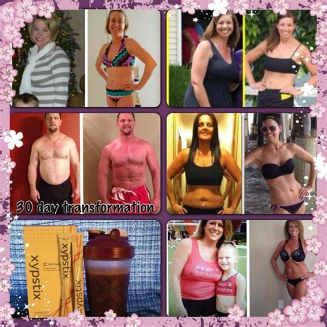 jump starting natural weight loss picture 9