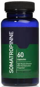does somatropinne work picture 10