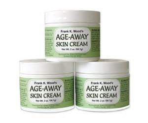 age away skin cream to buy picture 1