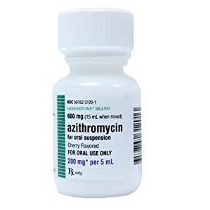 zithromax cellulite picture 11