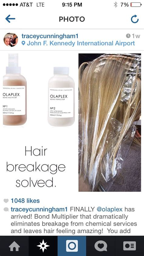 hair salons in pa that use olaplex picture 8