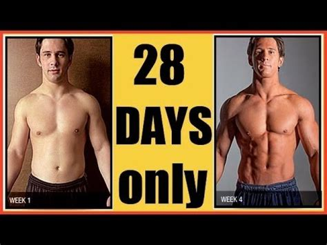 which bodybuilding supplement makes you gain the most weight picture 10