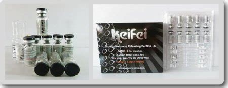 human growth hormone supplements di apotek picture 16
