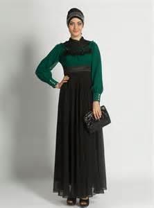 hijabe maroc picture 13