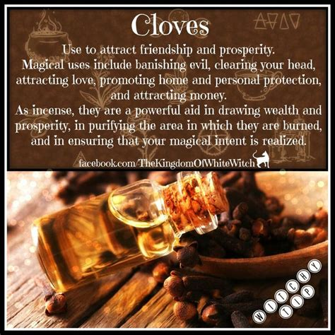 wiccan herbs for high blood pressure picture 2