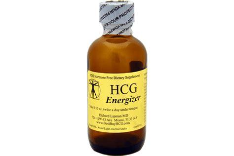 hcg energizer drops picture 2
