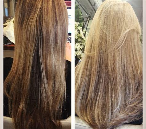 howmmuch is olaplex hair treatment picture 3