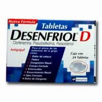 dosage for desenfriol picture 5