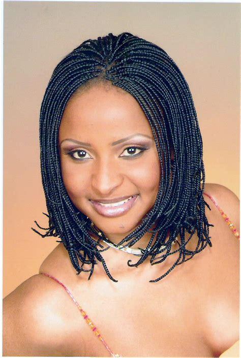 african hair braiding washington dc picture 3